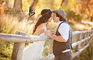 feature_KristiSheriffPhotography_IdahoCountryWedding
