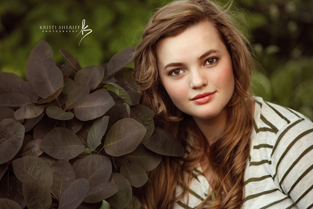 idaho falls senior photographer