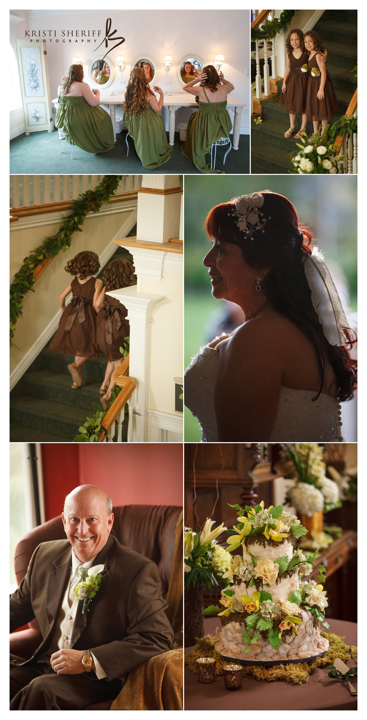 Idaho_Wedding_Photographer_Eagle_Feather