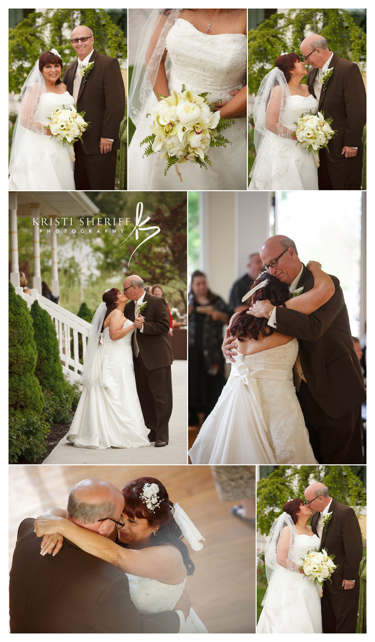 Idaho_Wedding_Photography_Collage 5