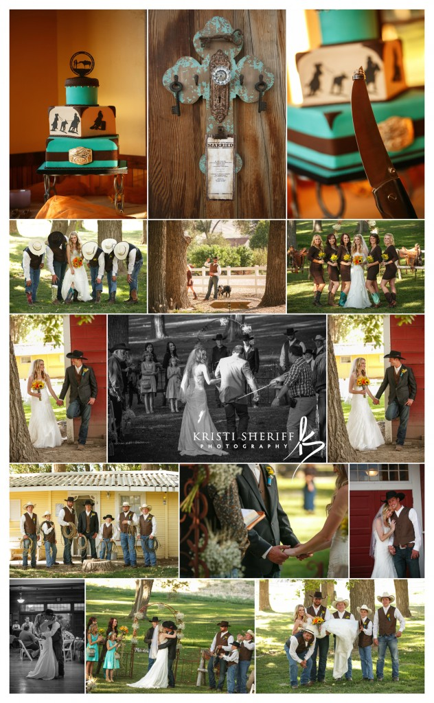 Meridell_Wedding_Southeast_Idaho_3