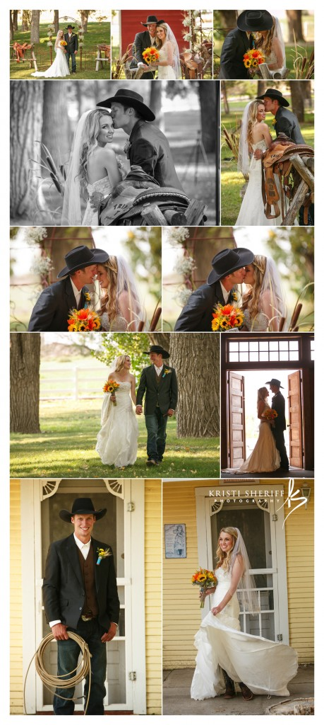 Meridell_Wedding_Southeast_Idaho_Wedding_Photographer_2